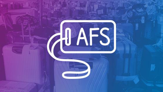 AFS completó con éxito la Semana Iberoamericana de la Educación Global